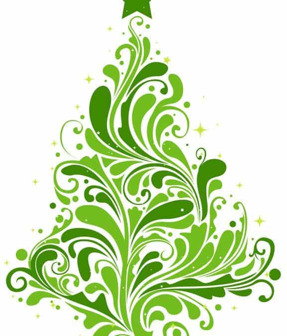 Hvad du kan lære af en mand der handler med juletræer