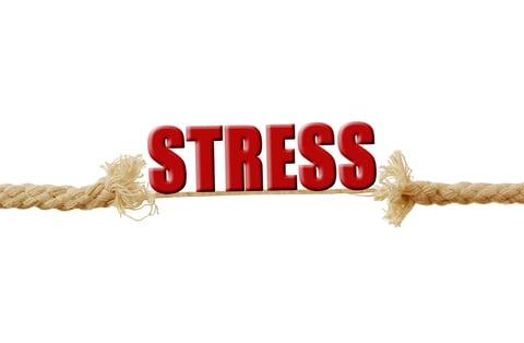 sygemeldt-med-stress-igen